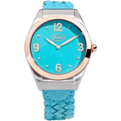 Dodo tahiti Watch