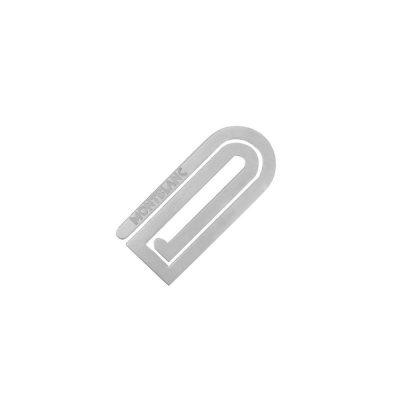 Montblanc – Fermasoldi 110676