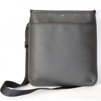 Montblanc – Westside Extreme Bag 111138