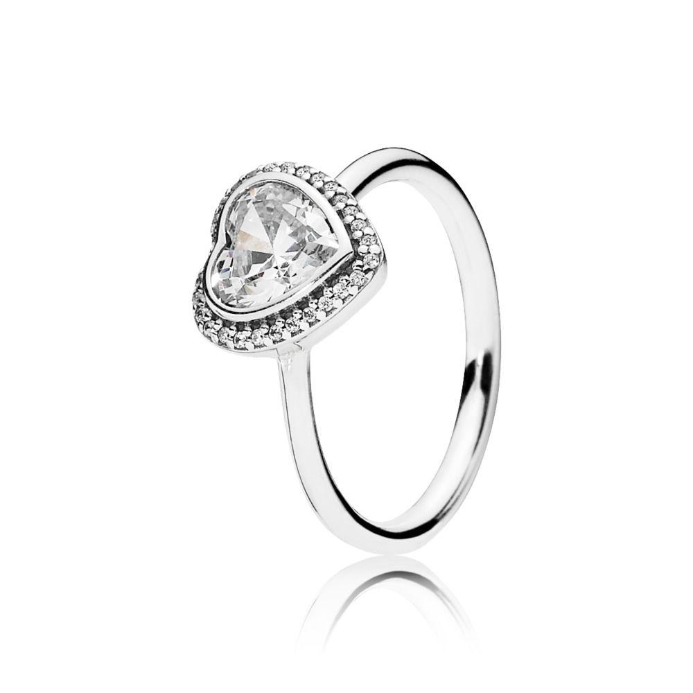 918b64723e41a5 pandora significato charm,nuovi anelli pandora 2016,ciondoli pandora ...