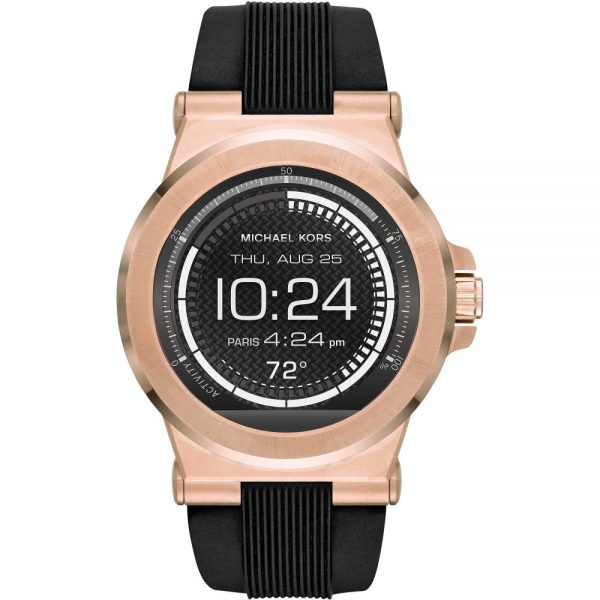 Michael Kors orologio smartwatch access dylan