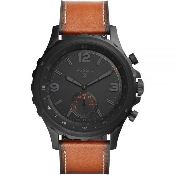 Fossil smartwatch Q Nate
