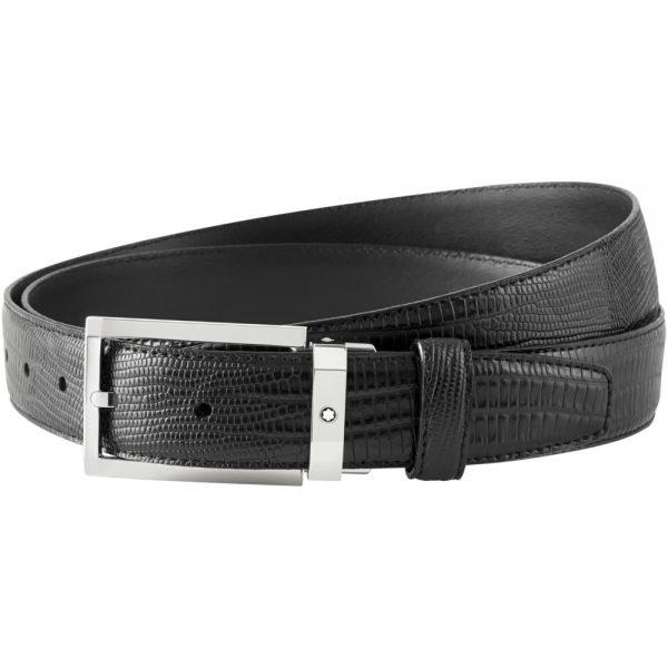 Montblanc – Cintura 116580