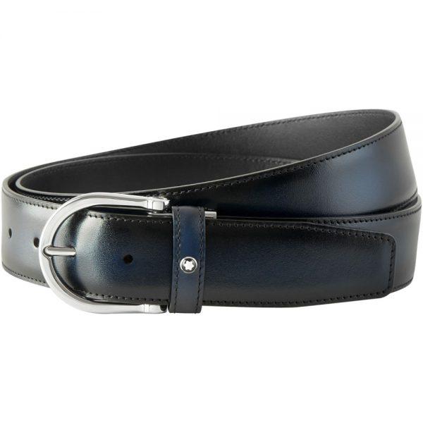 Montblanc – Cintura 116694