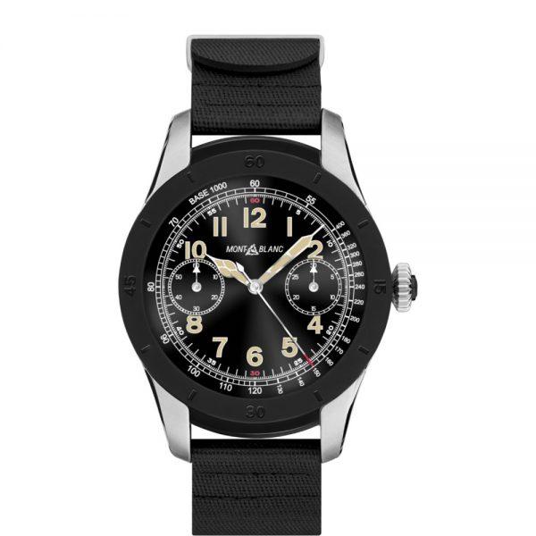 Montblanc – Summit Smartwatch 117534