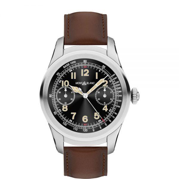 Montblanc – Summit Smartwatch 117535