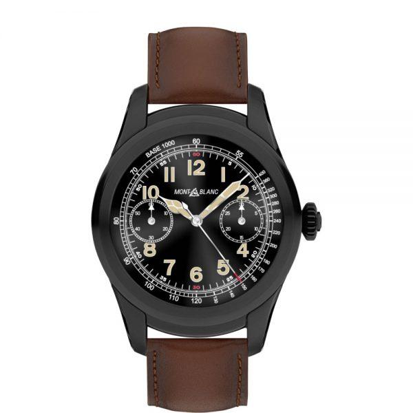 Montblanc – Summit Smartwatch 117542