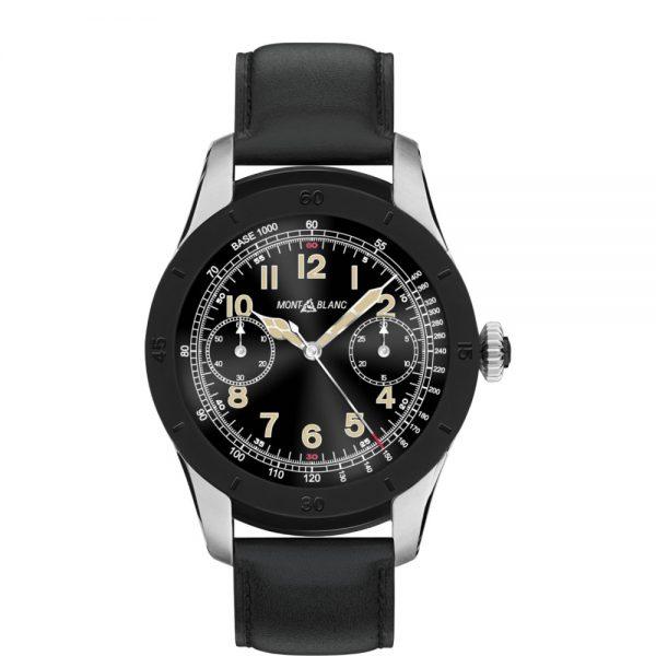 Montblanc – Summit Smartwatch 117548
