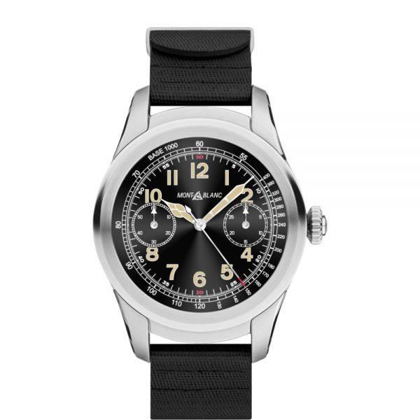 Montblanc – Summit Smartwatch 117739