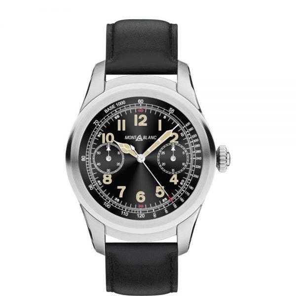 Montblanc - Orologio Summit Smartwatch 117744