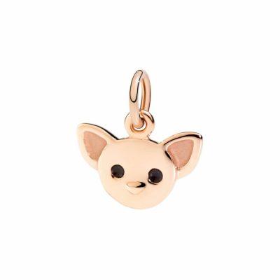 Dodo – Charm Chihuahua DKMDOG/CY/9/AC/K
