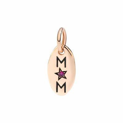 Dodo – Charm Mom DM11/9/MOM/RU/K
