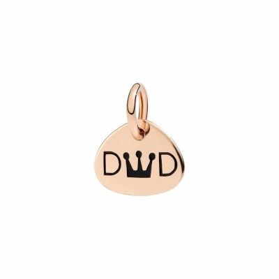 Dodo – Charm Dad DM5/9/DAD/K
