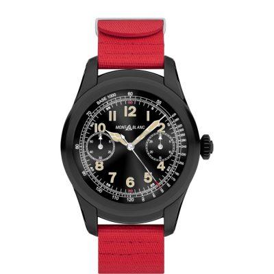 Montblanc – Summit Smartwatch 117541