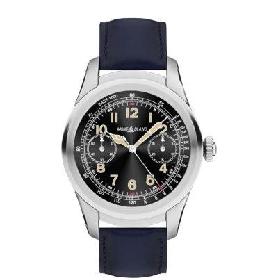 Montblanc – Summit Smartwatch 117905
