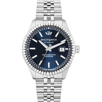 Philip Watch – Orologio solo tempo Caribe R8223597011