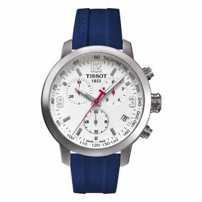 Tissot – Orologio PRC 200 RBS 6 Nations T0554171701701
