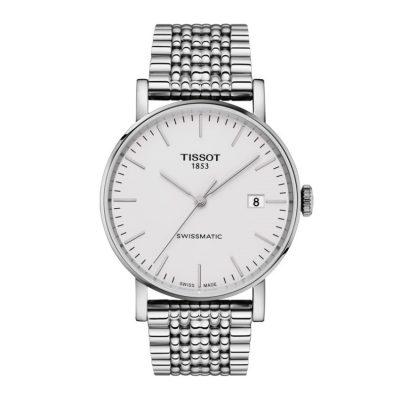 Tissot – Orologio Everytime Swissmatic T1094071103100