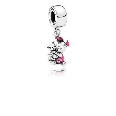 Pandora – Charm pendente Pimpi