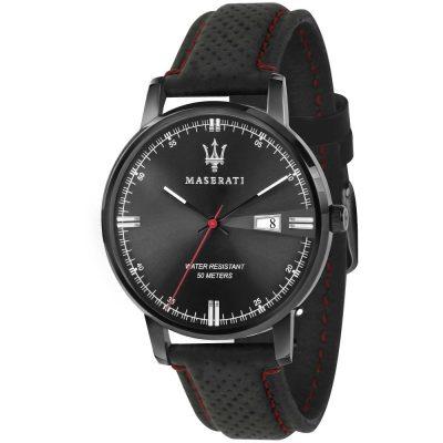 Maserati – Orologio Solo tempo R8851130001