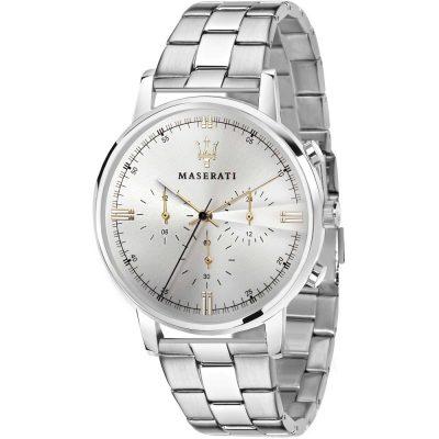 Maserati – Orologio Cronografo R8873630002