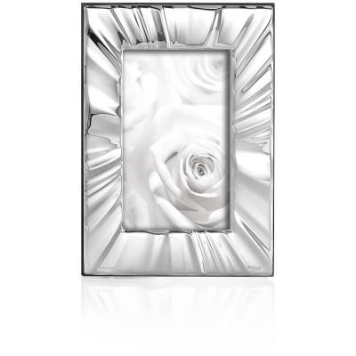 Ottaviani – Cornice in argento 25720BM
