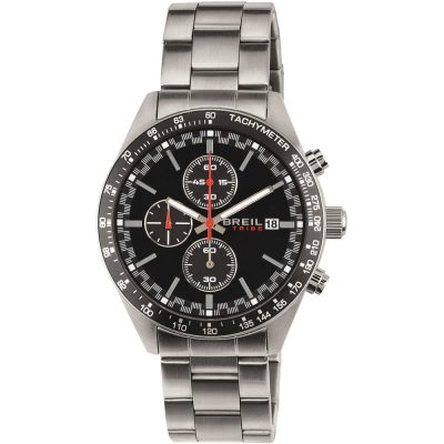 Breil – Orologio Cronografo Fast EW0321