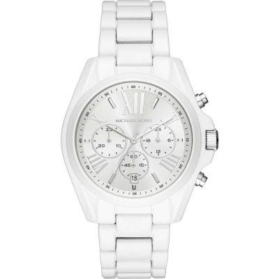 Michael Kors – Orologio Cronografo Bradshaw MK6585