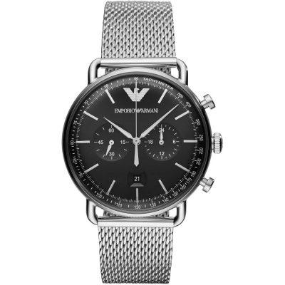Emporio Armani – Orologio Cronografo AR11104