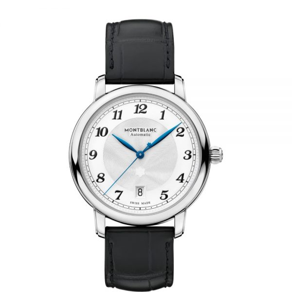 Montblanc – Montblanc Star Legacy Automatic Date 39 mm 116522