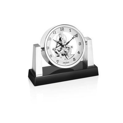 Ottaviani – Orologio da tavolo 29818