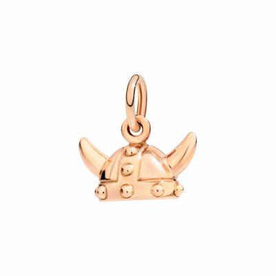Dodo – Charm Toro DM/Z/TOR/9/K