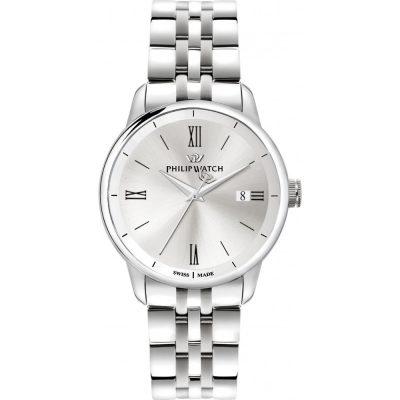 Philip Watch – Orologio Solo tempo Anniversary R8253150002