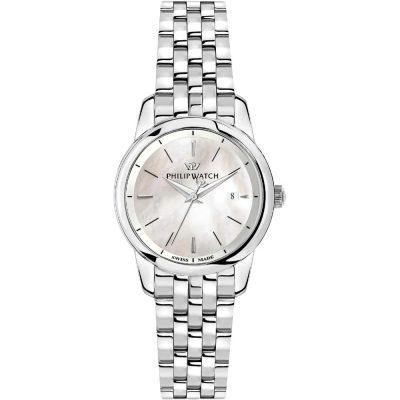 Philip Watch – Orologio Solo tempo Anniversary R8253150503