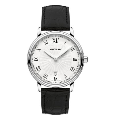 Montblanc – Montblanc Tradition Date 112633
