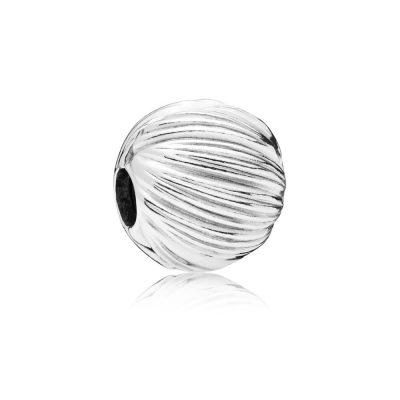 Pandora – Clip eleganza naturale 797578