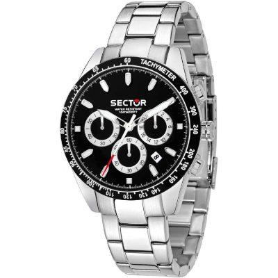 Sector – Orologio Cronografo R3273786004