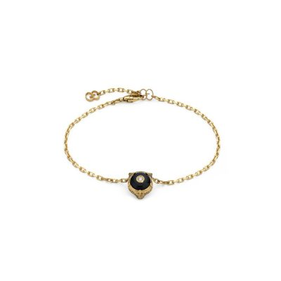 Gucci – Bracciale Le Marchè des Merveilles YBA502852003018