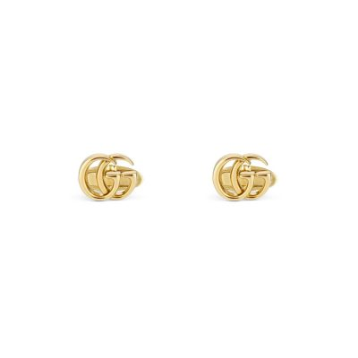 Gucci – Gemelli Running G YBE52495400100U