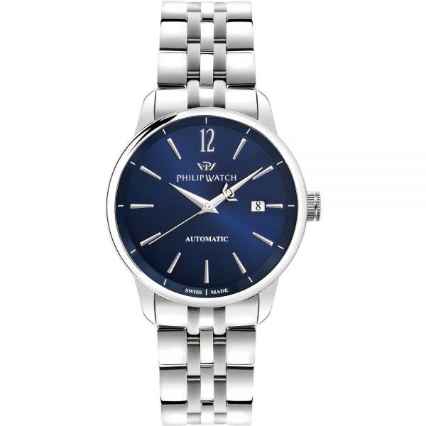 Philip Watch – Orologio Solo tempo Anniversary R8223150001