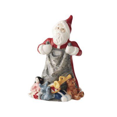 Royal Copenhagen – Babbo Natale 1024798