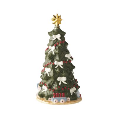 Royal Copenhagen – Albero Natale 1024799