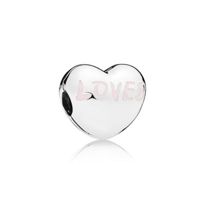 Pandora – Clip cuore innamorato 797807EN124