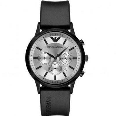 Emporio Armani – Orologio Cronografo AR11048