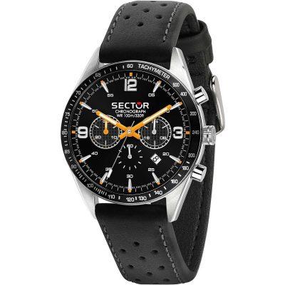 Sector – Orologio Cronografo 770 R3271616001