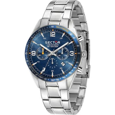 Sector – Orologio Cronografo 770 R3273616003