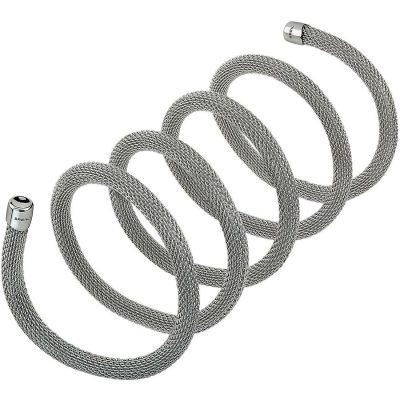 Breil – Collana Breil New snake TJ2715