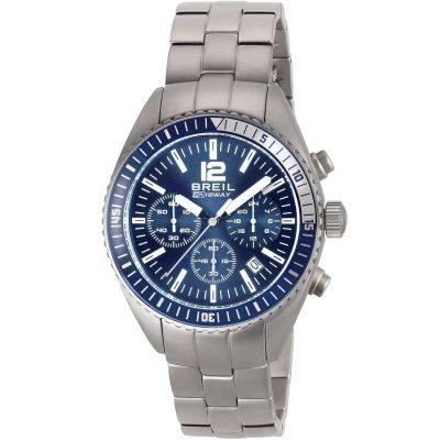 Breil – Orologio Cronografo MidwayTW1632