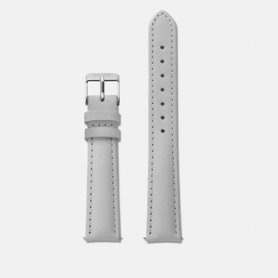 Cluse Cinturino Minuit Strap CLUCLS320