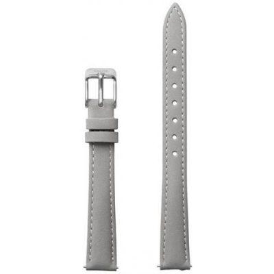Cluse Cinturino La Vedette Strap CLUCLS509
